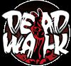 Dead Walk Designs