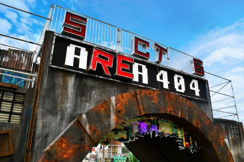 Area 404 - Boomtown 2019 Edited_2