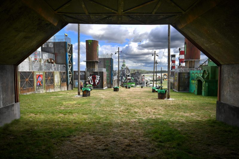 Area 404 - Boomtown 2019 Edited_3